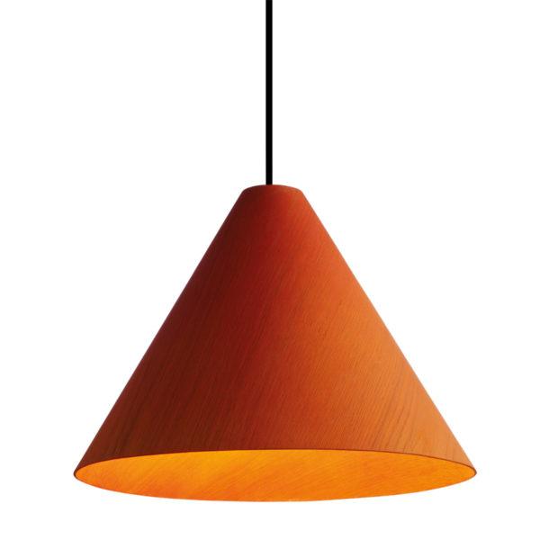 wh-30degree-medium-orange-p